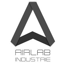 La startup AIRLAB INDUSTRIE accompagnée par le BIC Innov'up