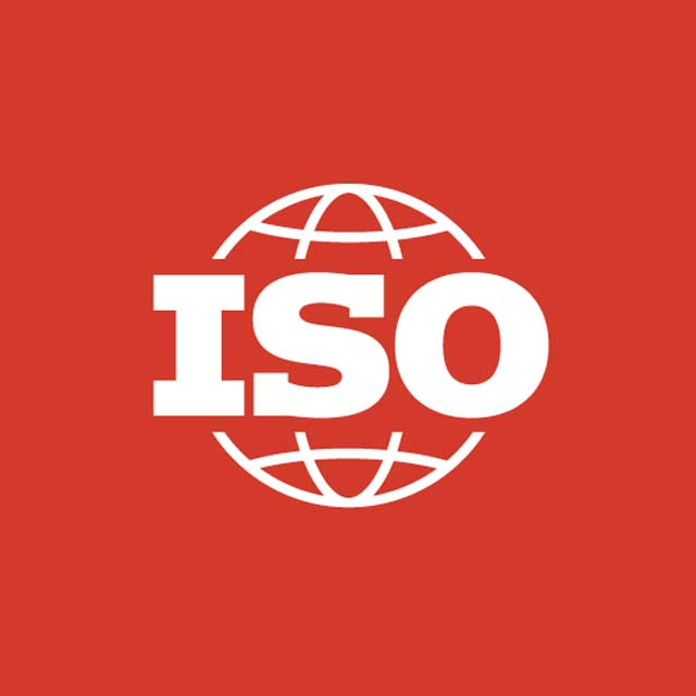 BIC INNOV'UP certifié ISO 9001