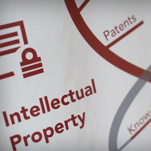 Aspects juridiques, fiscaux et propriété intellectuelle avec le BIC Innov'up