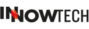InnowTech entreprise accompagnée par le BIC Innov'Up