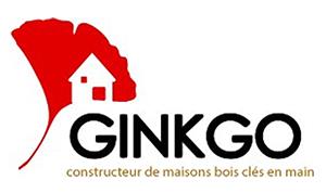 La startup Ginkgo accompagnée par le BIC Innov'up