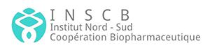 La startup INSCB accompagnée par le BIC Innov'up