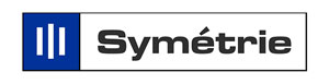 La startup Symétrie accompagnée par le BIC Innov'up