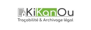 Kikanou entreprise accompagnée par le BIC Innov'Up
