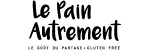 Le Pain Autrement entreprise accompagnée par le BIC Innov'Up