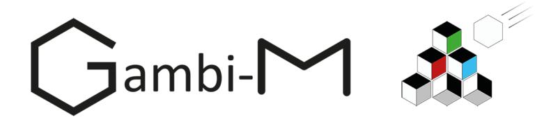 Quatre nouvelles startups accompagnées par le BIC