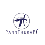 logo pantherapi