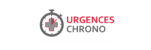 Urgences Chrono BIC Innov'up
