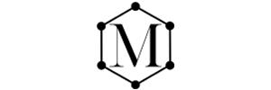 Memento Cloud entreprise accompagnée par le BIC Innov'Up