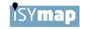 ISYmap entreprise accompagnée par le BIC Innov'Up