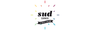 Sud Corner entreprise accompagnée par le BIC Innov'Up